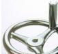 定做各种不同型号规格的六角,方心,圆孔尺寸的手轮