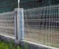 供应车间护栏网、小区隔离栅、车间防护网、车间隔离网、仓库隔离带-亿久围栏网