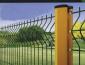供应防盗隔离栅、防盗护栏网、小区隔离栅、厂区围墙网、园林绿化防护隔离栅-亿久围栏