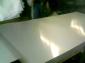 """供应厨房式板材""""精密316不锈钢板""""亮面抛光板—耐酸碱钢板"""