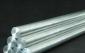 """供应一级棒材料""""316不锈钢棒研磨""""喷砂棒—环保不锈棒材"""