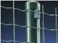 供应荷兰网护栏、荷兰网隔离栅、波浪形围栏网、波浪形防护网-亿久围栏网