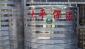 东莞海格 太平保温水箱
