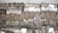 供应高速钢锯片坯料加工(可供淬火后或未经淬火坯料)