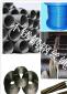 """供应耐硫酸钢绳""""316不锈钢钢丝绳质量""""—A品质钢丝绳—山东济南售"""