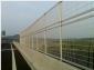 供应桥梁护栏网、桥梁隔离栅、钢板网防抛网、钢板防眩网、桥梁防抛防眩钢板网护栏-亿