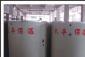 东莞太平保温水塔